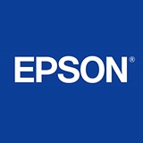 Epson OEM Cartridges