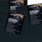 MARRUTT SAMPLE PAPER PACK
